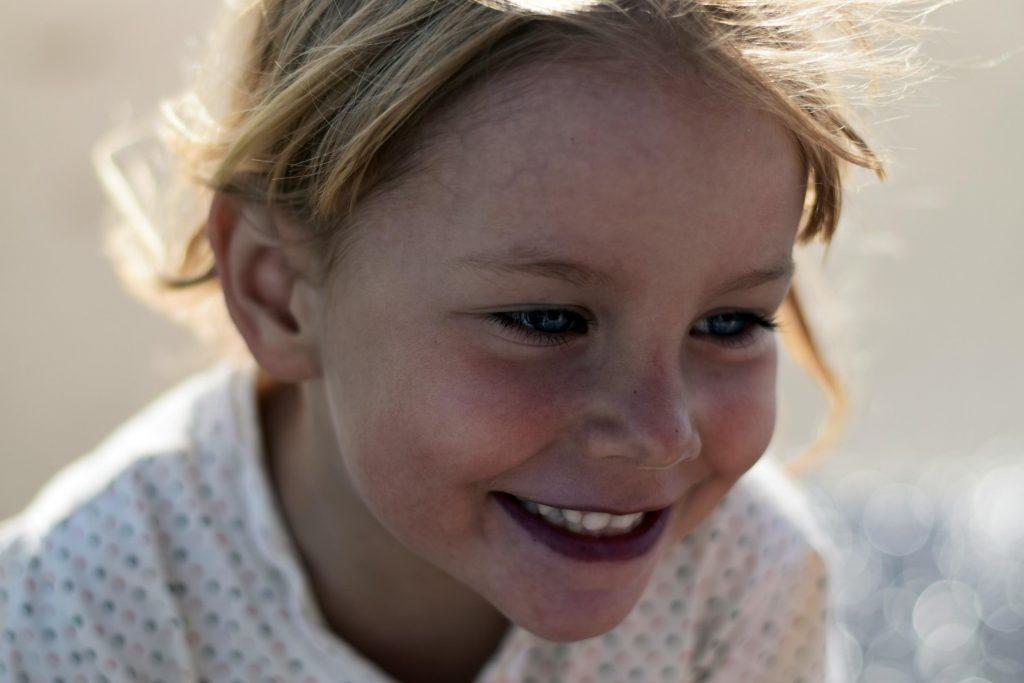 Plancich Dental infant toddler teeth care