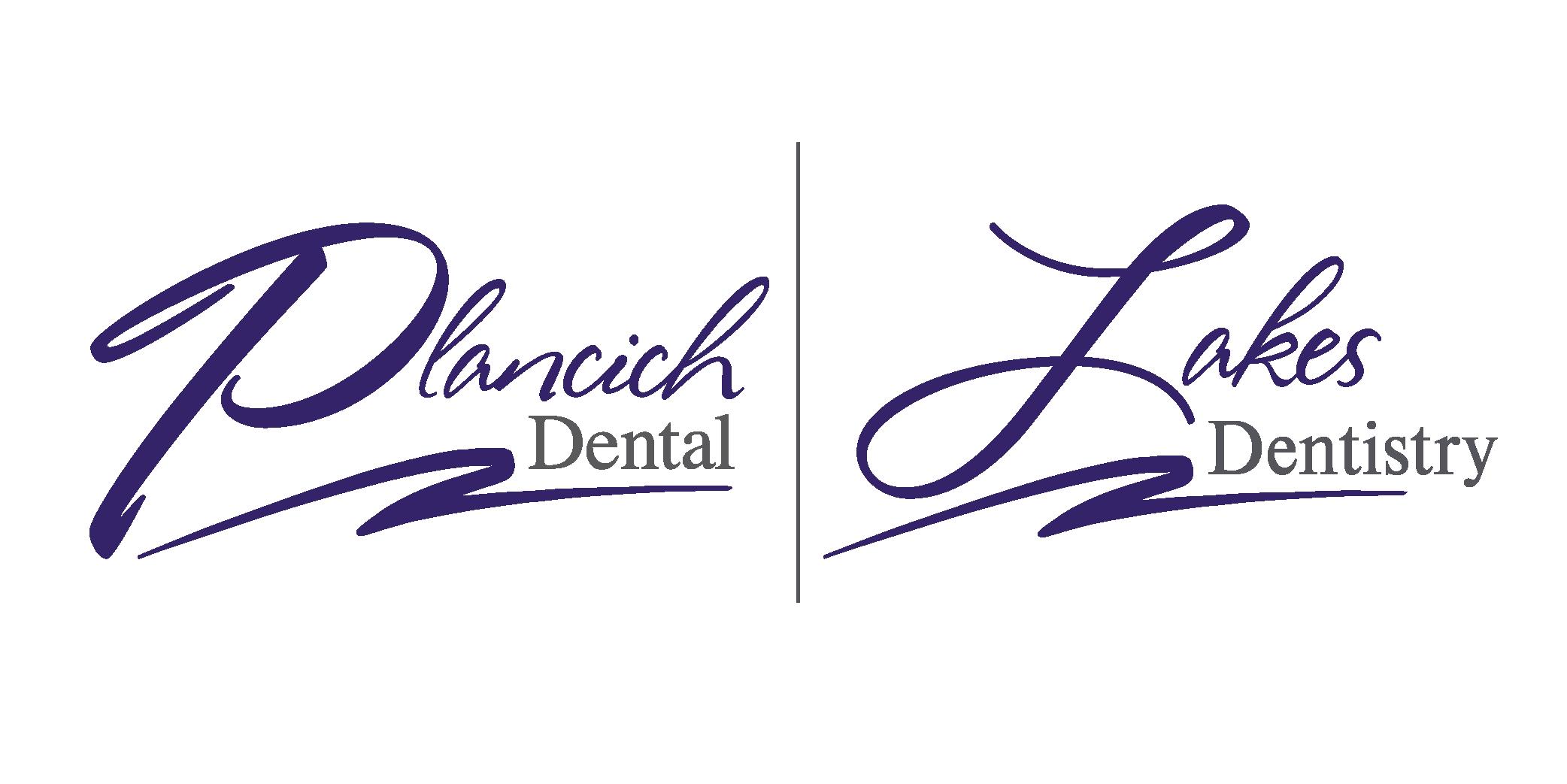 Plancich Dental | Lakes Dentistry